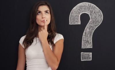 Bingung Flek atau Menstruasi? Begini Cara Membedakannya
