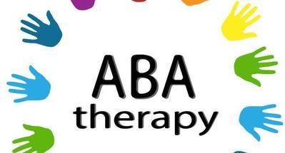 Progress Setelah Terapi Dengan Metode ABA-VB