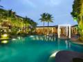 BALI VACATION : KOKONUT SUITES (HOTEL)