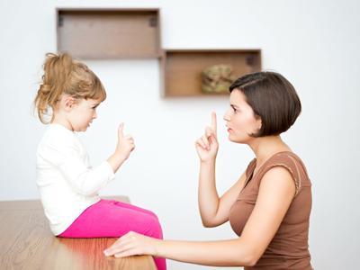 Ajarkan Anak Kejujuran Sejak Ini dengan 4 Cara Ini, Moms