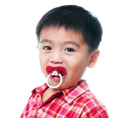 Penyebab Gigi Anak Tonggos : Kebanyakan Karena Kebiasaan, Lho!