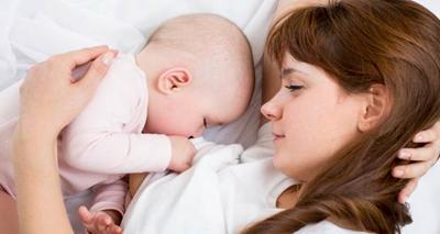 Bayi Sering Menangis? Ketahui Penyebabnya dan Cara Mudah Menenangkannya