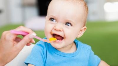 #FORUM Bingung milih vitamin anak