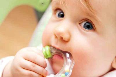 #FORUM Gigi anak geripis ,susu formula apa yang nggak banyak mengandung gula ya...