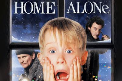 Moms, Ini Dia Daftar Film Keluarga Yang Cocok Untuk Ditonton Bersama Anak