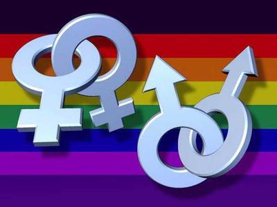 Mengenal Ciri LGBT Part 2