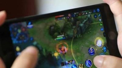 Suami Gamers Addict Bikin Pusing