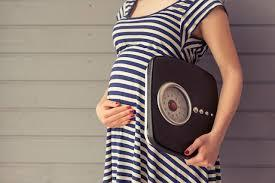 #FORUM Sudah 8 bulan melahirkan kok berat badan nggak turun-turun. Bantuin saya memilih diet yang tepat yuk mom...