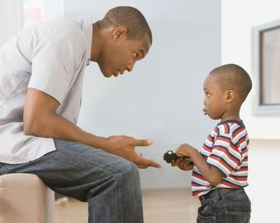 10 Life Skill Dasar yang Perlu Diajarkan pada Anak Sejak Dini untuk Kesuksesannya