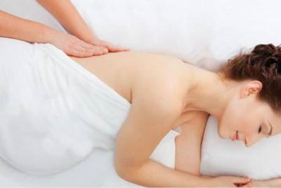 #FORUM Rekomendasi Perawatan Pasca Persalinan dong...
