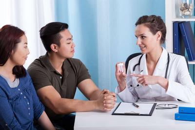 Jangan Anggap Remeh! Ini Dia Daftar Manfaat Premarital Check Up Untuk Calon Pengantin