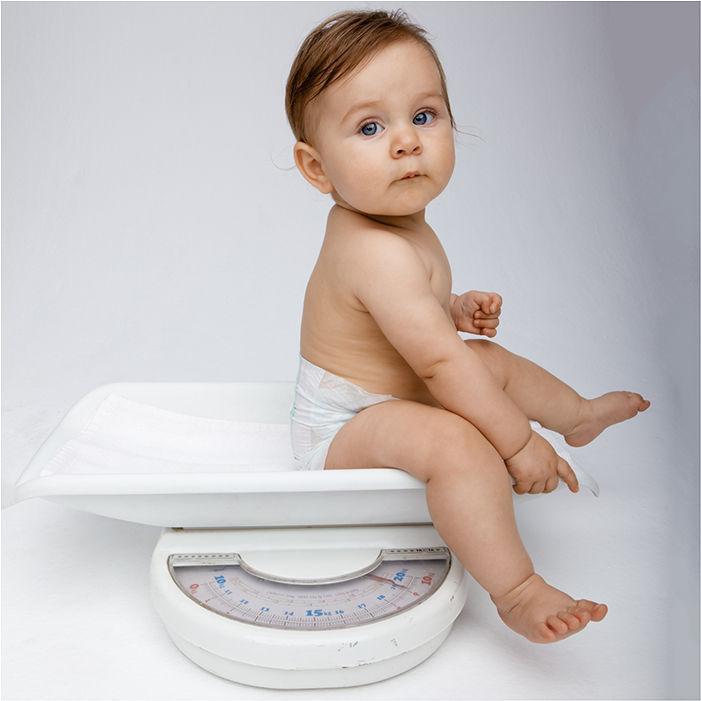 Forum Bagaimana Cara Membooster Berat Badan Bayi