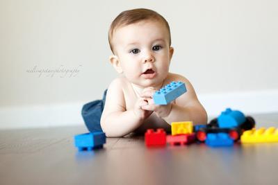#FORUM Umur berapa anak bisa dibawa ke pre-school?