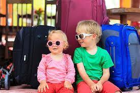 Seru! Masukkan 7 Tempat Wisata Jogja Ini dalam Daftar Liburan Keluarga