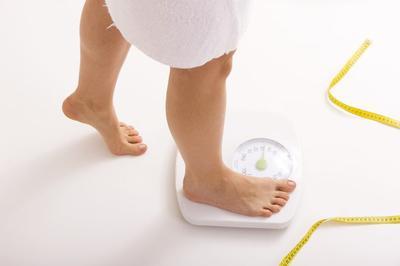 1. Mulai Kehamilan dengan Berat Badan Normal