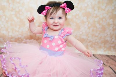 Inspirasi Nama Bayi Perempuan Manis dan Cantik dengan Inisial Huruf D