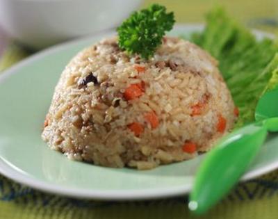 Ikuti Resep MPASI Lezat Ini Agar Anakmu Gemar Makan Sayur