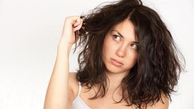 Ini 5 Rekomendasi Perawatan untuk Rambut Kering