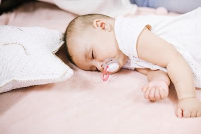 Ini 4 Rekomendasi Air Purifier Untuk Bayi yang Bisa Moms Pilih