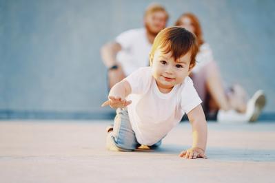 4 Jenis Kelainan Tubuh Pada Bayi yang Sering Ditemui, Apa saja?