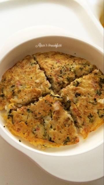 Resep MPASI Menggunakan Slow Cooker, Dijamin Ludes Dimakan Si Kecil!