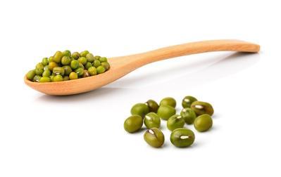Yummy! Resep MPASI Kacang Hijau Sehat dan Lezat Untuk Si Kecil