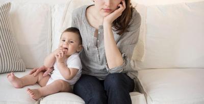 Sadis! Inilah Daftar Kejahatan Babysitter yang Akan Membuat Moms Geram