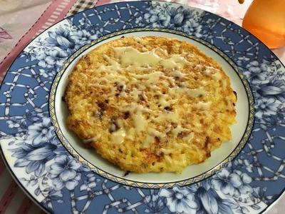 Tingkatkan Nafsu Makan Si Kecil Dengan Rekomendasi Resep MPASI Pizza
