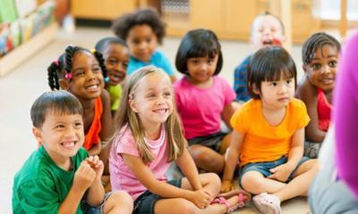 Jangan Salah Pilih, Ketahui Tips Dan Rekomendasi Daycare Yang Bagus Di Depok Sebelum Menitipkan Si Kecil