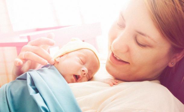 Ternyata 6 Hal Ini Bisa Menyebabkan Produksi Asi Sedikit Baby
