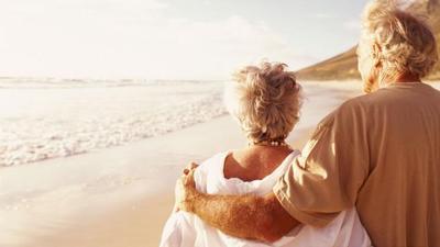 5 Tips untuk Pernikahan yang Sehat dan Bahagia