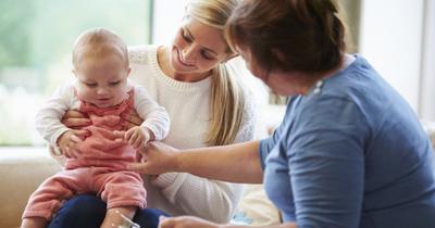 Moms, Ini Dia Hal Wajib yang Harus Dilakukan Saat Akan Mewawancarai Babysitter!