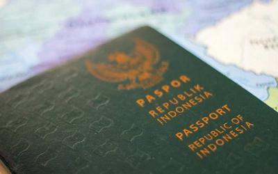 Ingin Membuat Paspor untuk Anak? Ini Langkah dan Dokumen yang Diperlukan