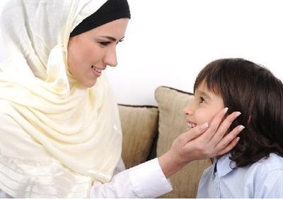 Moms, Kenali Pedofilia untuk Hindari Bahayanya
