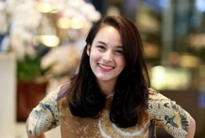 Wah, Ternyata Nama Artis Indonesia Ini Sering Dijadikan Inpirasi Nama Anak!