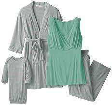 5. Baju Menyusui