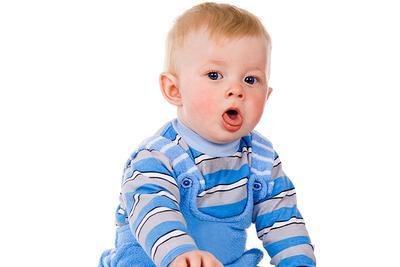 Wajib Tahu! Ini Dia Bedanya Gejala Batuk Pilek Biasa dan Batuk Pilek Alergi Pada Anak