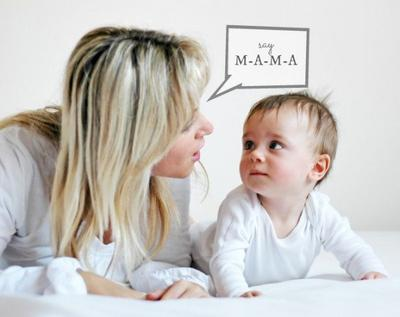Moms, Ketahui Tanda Serta Penyebab Anak Mengalami Speech Delay Sejak Dini!