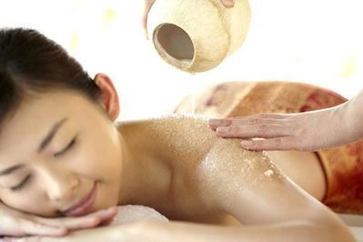 Cara merawat kesehatan tubuh dan kecantikan kulit bagi ibu pasca melahirkan