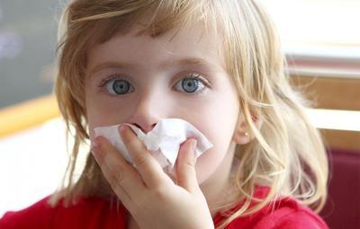 Soal Difteri yang Hendaknya Tidak Moms Lupakan