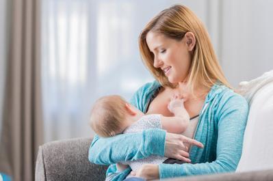 Tak Hanya Baik Untuk Bayi, Ini 5 Manfaat Menyusui yang Tak Boleh Dilewatkan Para Ibu