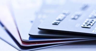 Batasi Jumlah Kartu Kredit