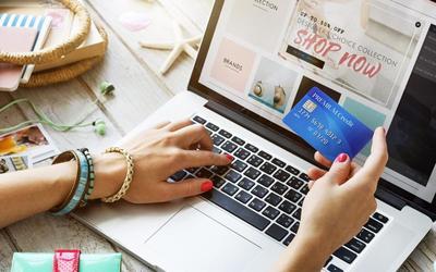 Yuk Bijak, Hanya Ini Keperluan yang Boleh Dibayar dengan Kartu Kredit