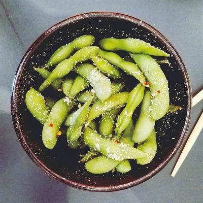Inilah 5 Makanan yang Mengandung Lemak Baik Bagi Tubuh
