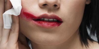 Dapat Menggantikan Makeup Wipes
