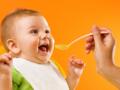 #FORUM Konsumsi madu untuk bayi