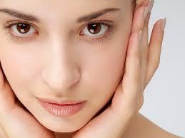 Yuk, Kenali Ciri-Ciri Kulit Wajah yang Sehat