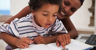 Menambah Kosa Kata Anak dan Ketrampilan Berbahasa