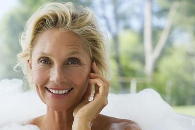 Wah, Ini 5 Mitos dan Fakta Tentang Anti Aging yang Tak Banyak Diketahui Orang!