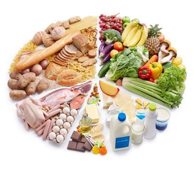 Begini Cara Diet Sehat Saat Hamil: Berat Badan Terjaga dan Nutrisi Terpenuhi!